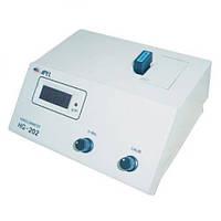 Гемоглобинометр HG-202 APEL
