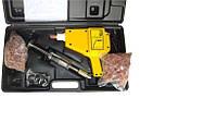 Spotter, сварочный аппарат кузова ремонт листового металла.