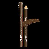 Олівець для брів Giz nep01 Unice Divine 1,2 г (3340001)