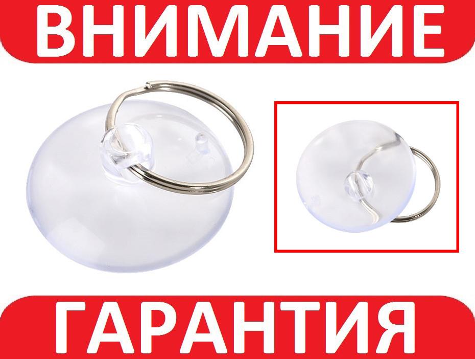 Присоска вакуумная, инструмент для снятия дисплея тачскрина крышки
