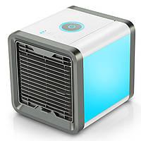 Безлопастной вентилятор Artic Air, фото 1