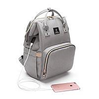 41accdb90664 Сумка - рюкзак для мам