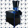 Гранулятор кормов и пеллет ГКМ-260 (11 кВт, 380V)