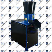 Гранулятор кормов и пеллет ГКМ-260 (11 кВт, 380V), фото 1