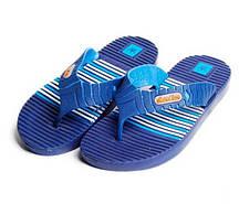 Въетнамки детские оптом, 24-29 размер. Детская летняя обувь оптом