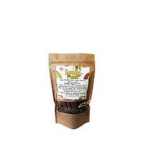 Печенье пшеничное с какао маслом ГХИ, 200 г