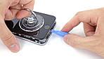 Замена дисплея на iPhone 6 и iPhone 6 Plus