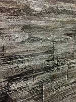 """Обои виниловые на флизелине """"Спартак""""  8532.12 горячее тиснение, для гостиной, спальни, прихожей 1,06*10"""