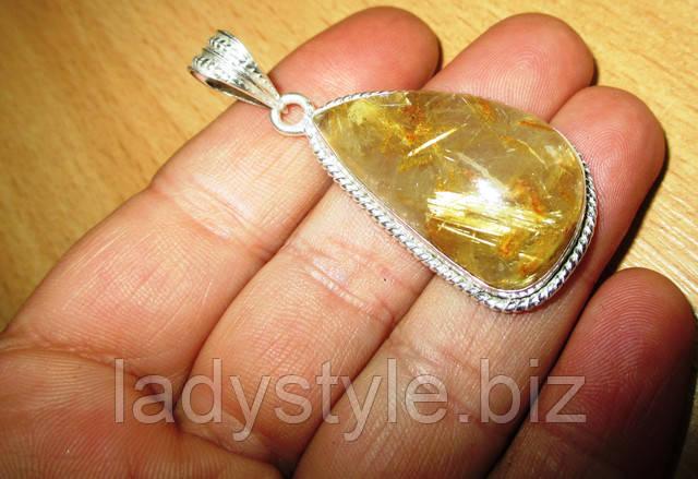 серебряные украшения подарки для женщины купить браслет