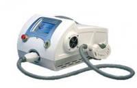 Аппарат ELOS эпиляции KES E-light MED-100C