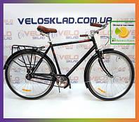 Велосипед мужскойDorozhnik Comfort (175-195 см)