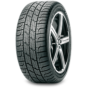 Летние шины Pirelli Scorpion Zero 295/40R21 111V