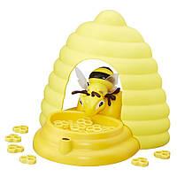 Настольная игра HASBRO Сердитая пчёлка Beehive surprise
