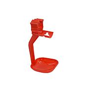Каплеуловитель для ниппельной поилки, фото 1