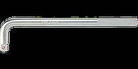 """Вороток Г-образный 450 мм, 3/4"""" 08-357 Neo, фото 1"""