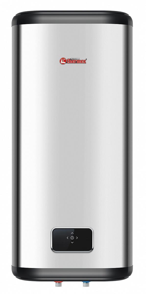 Бойлер THERMEX ID 50-V