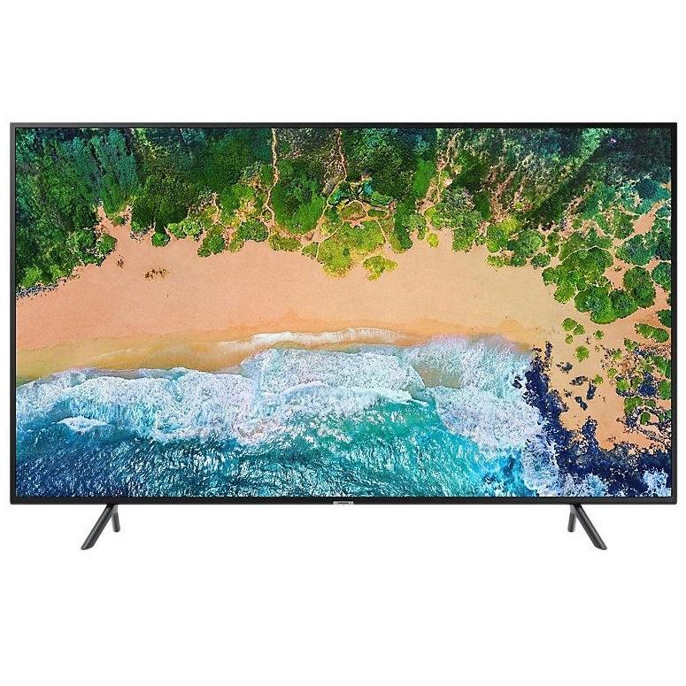 Телевизор Samsung UE55NU7102