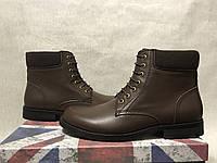 Ботинки English Laundry Wynn (43) Оригинал JH535S68