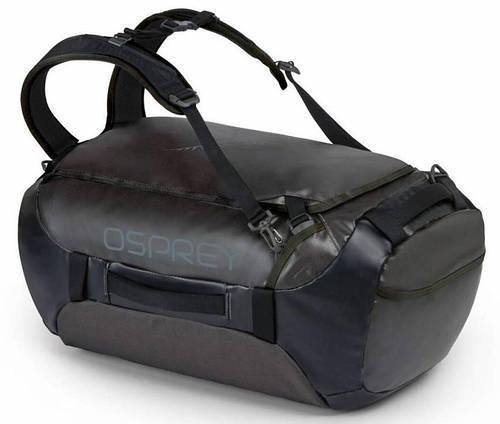 2018fcfcd2ac Дорожные сумки, спортивные сумки | Купить, лучшая цена