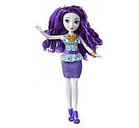 Кукла Рарити из серии Модельный и классический стиль My Little Pony Equestria Girls Classic Style