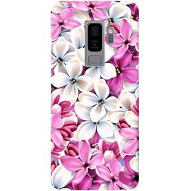 Чехол для Samsung Galaxy S8 Plus Air Spring