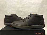 Ботинки Merrell Barkley Chukka Оригинал J97079
