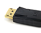 Перехідник DP (DisplayPort) to HDMI, фото 4