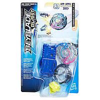 Бейблейд Phantazus P2 c пусковым устройством Фантазус Ф2 Hasbro