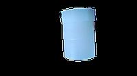 Переходник на резьбу для бака для системы  ниппельного поения, фото 1
