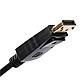 Переходник с DP (DisplayPort)  to DVI 24+5, фото 3