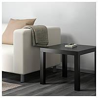 IKEA LACK (200.114.08) Стол журнальный, белый