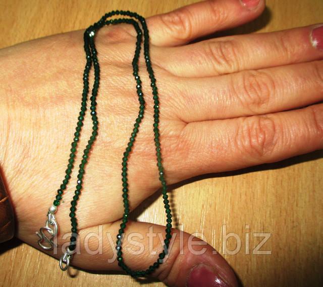 бусы шпинель украшения колье ожерелье лабрадор лунны камень купить подарок браслет перстень