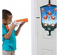 Дартс Majik Shot Over The Door Skeet Shooting