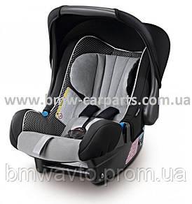 Дитяче автокрісло Volkswagen Baby seat G0 plus, 2019