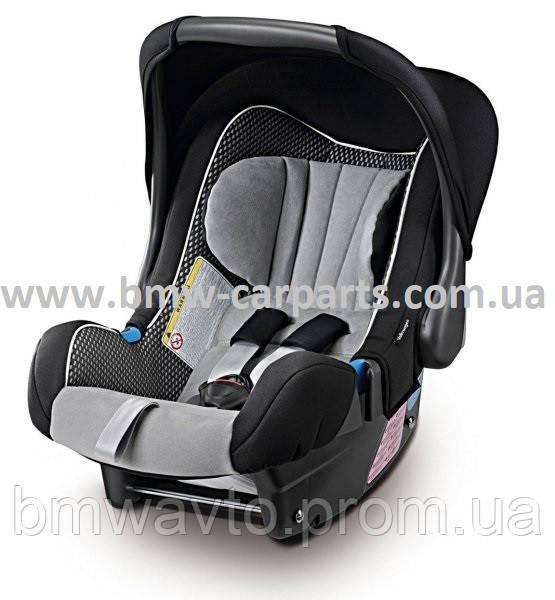 Детское автокресло Volkswagen Baby seat G0 plus, фото 2