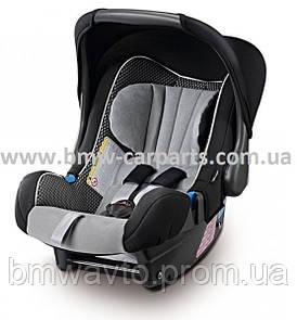 Дитяче автокрісло Volkswagen Baby seat G0 plus
