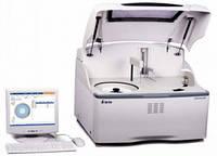 Компактный настольный биохимический анализатор Chemray 240 (Rayto)