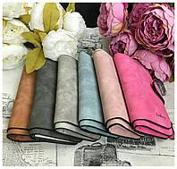 Женский стильный кошелек в цветах BAELLERRY FOREVER купить оптом