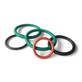 Компресионные кольца маслостойкие