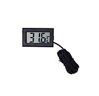 Цифровой  термометр, фото 1