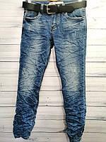 Мужские джинсы Ramsden Denim 2037 (30-38/7ед) 15$, фото 1