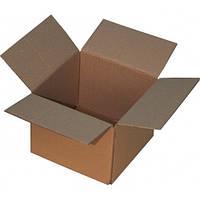 Картонная коробка 235 × 235 × 210 на 3 кг