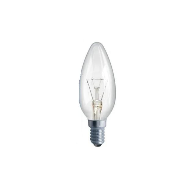Лампа для инкубатора 40 Вт