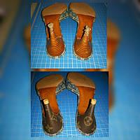 0dc77f675 Пошив обуви в Днепре. Сравнить цены, купить потребительские товары ...