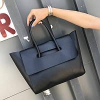 Женская сумка AL-3576-10