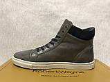 Кросівки \ кеди Robert Wayne Damond (42) Оригінал RWF1310M, фото 2
