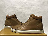 Кросівки \ кеди Robert Wayne Damond (42) Оригінал RWF1310M, фото 6