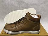 Кросівки \ кеди Robert Wayne Damond (42) Оригінал RWF1310M, фото 9