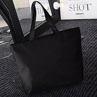 Женская сумка AL-3579-10
