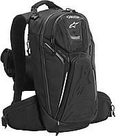 Рюкзак Alpinestars Tech Aero Back Pack